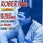 Robertino Il Meglio