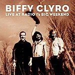 Biffy Clyro Live At Radio 1's Big Weekend