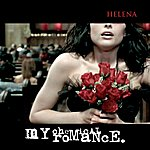 My Chemical Romance Helena (So Long & Goodnight) (U.k. DMD Single)