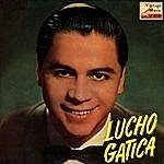 Lucho Gatica Vintage World No. 94 - Ep: El Reloj