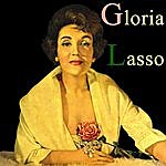 Gloria Lasso Vintage Music No. 46 - Lp: Gloria Lasso