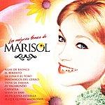 Marisol Los Mejores Temas De Marisol Vol. 1