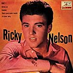Rick Nelson Vintage Rock No. 37 - Ep: Shirley Lee