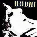 Bodhi Secondhand Runner