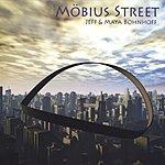 Jeff Möbius Street