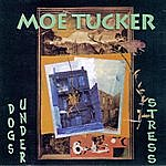Moe Tucker Oh No, They're Recording This Show