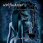 Wolfmaster Ghosts And Death