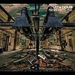 Opus Praying Mantis - Plus