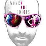 Nano Woman And Idiots