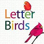 Jackson Rohm Letter Birds (Single)