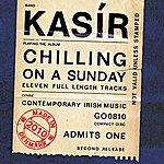 Kasír Chilling On A Sunday