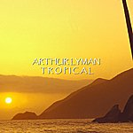 Arthur Lyman Tropical