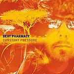 Beat Pharmacy Constant Pressure
