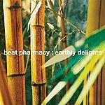 Beat Pharmacy Earthly Delights