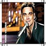 Robbie Williams Robbie Williams - The Interview