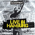 Scooter Scooter - Live In Hamburg