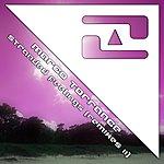 Marco Torrance Stranded Feelings (Remixes II)