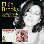 Elkie Brooks Rich Man's Woman & Two Days Away