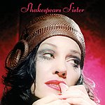 Shakespears Sister Songs From The Red Room - Deluxe Edition