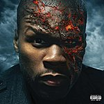 50 Cent Before I Self-Destruct (Deluxe Version) (Parental Advisory)