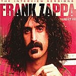 Frank Zappa Frank Zappa - The Interview Sessions