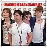 Babyshambles Maximum Babyshambles