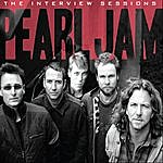 Pearl Jam Pearl Jam - The Interview Sessions
