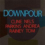 Nels Cline Downpour