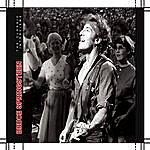 Bruce Springsteen Bruce Springsteen - The Classic Interviews