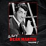 Dean Martin Best Of Dean Martin, Vol. 1