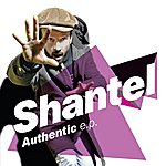 Shantel Authentic EP