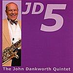John Dankworth JD5