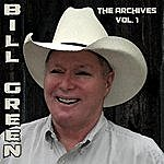 Bill Green The Archives, Vol. 1