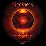 Godsmack The Oracle (Deluxe Edition)