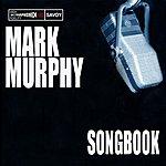 Mark Murphy Songbook