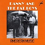 Danny Gatton American Music