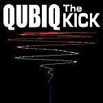Qubiq The Kick