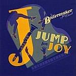 Boilermaker Jazz Band Jump For Joy