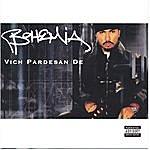 Bohemia The Punjabi Rapper Vich Pardesan De (In The Foreign Land)