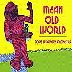Bogs Visionary Orchestra Mean Old World