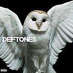 Deftones Diamond Eyes (Parental Advisory)