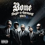 Bone Thugs-N-Harmony Uni5: The World's Enemy (Parental Advisory)