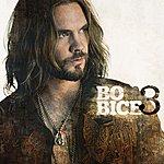 Bo Bice Good Hearted Woman (Single)