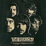Reason The Longest Highway Home (Single)