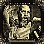 Sage Francis The Best Of Times (Single)