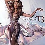 Toni Braxton Pulse (Deluxe)
