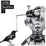 Ion You & Me