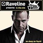 Tom Novy Raveline Pres. In The Mix: So Deep, So Liquid