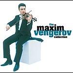 Maxim Vengerov Maxim Vengerov - The Collection (2009)