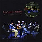 James Kelly The Center For Irish Music - Young Irish Musicians Weekend Vol. 1